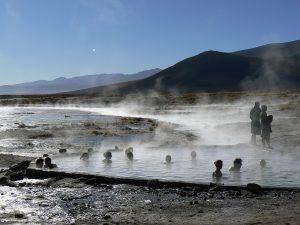 aguas termales sorteo balneario bluecap