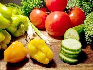 alimentos psoriasis piel
