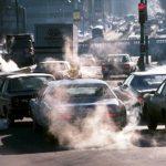 Cómo afecta la contaminación en la dermatitis atópica