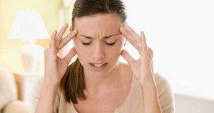 dermatitis atopica estres ansiedad
