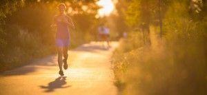 beneficios deporte psoriasis