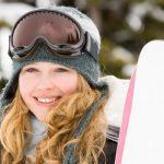 Piel sensible y dermatitis atópica en invierno: 11 consejos básicos para cuidar tu piel