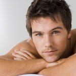 ¿Cómo sé si tengo psoriasis?