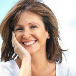 ¿Qué le pasa a la piel durante la menopausia?: Consejos para cuidarla