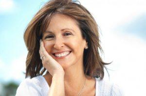 que le pasa a mi piel durante la menopausia