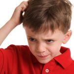 Dermatitis atópica en niños: cómo tratarla y aliviar el picor