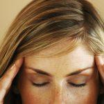Ansiedad y dermatitis nerviosa: los efectos en la piel, causas y tratamiento
