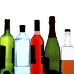 Dermatitis seborreica: Los efectos del alcohol en el organismo