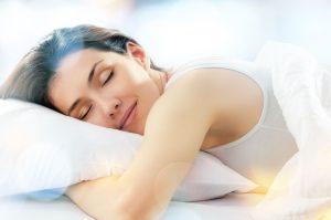 dermatitis atopica sueño como dormir bien