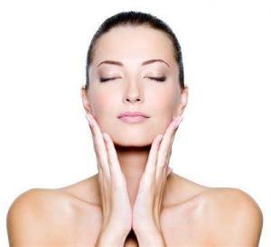 dermatitis seborreica tratamiento piel