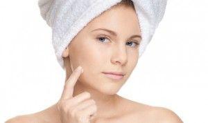 El acné en la adolescencia