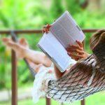 Consejos para desconectar (de verdad) en vacaciones