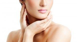 mitos sobre la piel