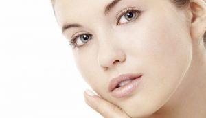 Diferencia entre piel sensible y piel alérgica