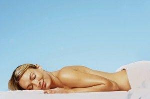 cuidados de la piel tras las vacaciones