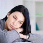 Psoriasis y dermatitis: Mi tratamiento no funciona ¿qué hago?