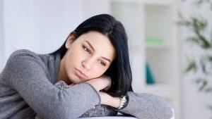 psoriasis dermatitis mi tratamiento no funciona