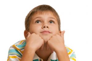 niño dermatitis atopica