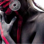 Derribando mitos sobre el cuidado de la piel: 10 cosas que no son ciertas