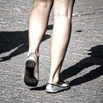 Dermatitis de estasis: Cuando un simple picor en las piernas esconde algo más
