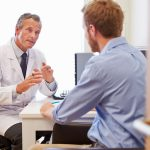 Psoriasis: mi tratamiento no funciona ¿Qué hago?