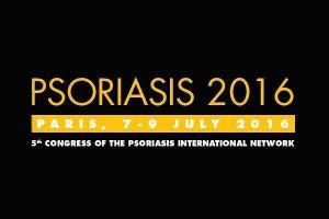 psoriasis-bluecap
