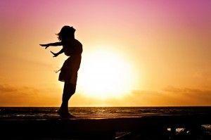 Psoriasis: consejos y dieta