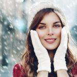Lo que necesitas saber para que la Navidad no pase factura a tu piel