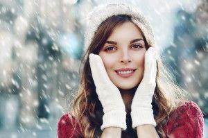 Cuidar-piel-navidad