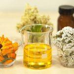 Las mejores infusiones para el cuidado de tu piel