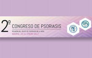 psoriasis-congreso-aedv
