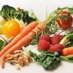 Descubre los mejores alimentos para cuidar tu piel