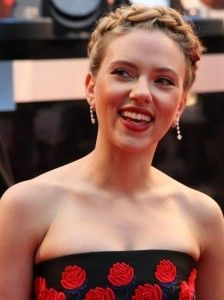 Scarlett_Johansson_piel