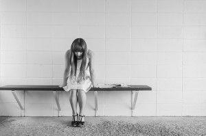 Impacto psoriasis en pacientes