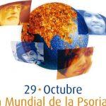 Día Mundial de la Psoriasis 2017