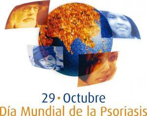 dia-mundial-de-la-psoriasis-1