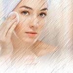 Tipos de piel y 10 reglas para cuidarla