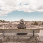Por qué envejece nuestra piel y cómo evitarlo