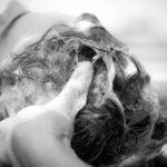 Dermatits seborreica: síntomas, causas y tratamiento con zinc