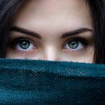 Piel sensible: Todo lo que no debes hacer