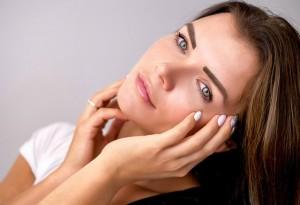 piel sensible consejos (2)