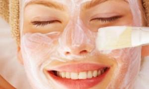 tipos piel rutinas limpieza (1)
