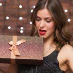 Cuida de tu piel en Navidad: alimentación y maquillaje factores clave