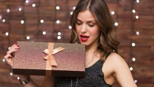Cuidar la piel en Navidad