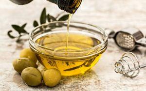 tratamientos naturales para piel seca