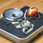 Psoriasis y obesidad: cómo afecta y cuáles son los mejores alimentos