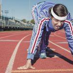 Psoriasis y dermatitis: Los beneficios de practicar deporte