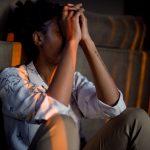 Ansiedad y estrés: cómo evitar que afecten a la piel