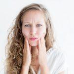 El cuidado de la piel en primavera: consejos y precauciones